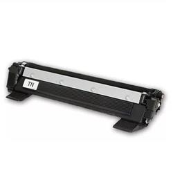 TONER ORIGINAL BROTHER TN1060