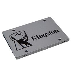 DISCO SOLIDO SSD 240GB KINGSTON SA400S37