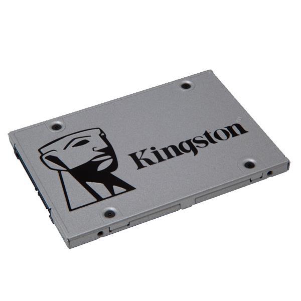 DISCO SOLIDO SSD 240GB KINGSTON SA400S37/240G