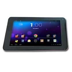 TABLET PC MOBILE 7