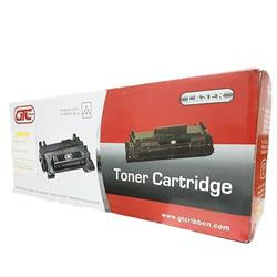 TONER HP 125A AMARILLO ALTERNATIVO GTC CB540A 541 542A 543 1518 CP1215
