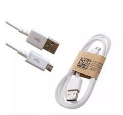 CABLE USB A MICRO