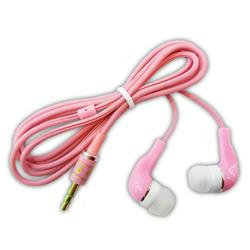 AURICULAR IN EAR SUPER BASS