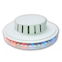 PLATO LUZ LED
