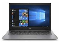 NOTEBOOK HP STREAM 14-CB174 CELERON N4000 64GB EMMC 4GB 14