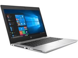 NOTEBOOK TEC ESPAÑOL HP 15-DB1022LA RYZEN 3 2200U 1TB 8GB 15