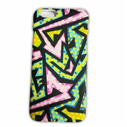 FUNDA LOUKAS IPHONE 6G