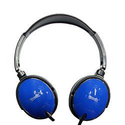 AURICULAR IGOODLO IG-3879 IN EAR MANOS LIBRES