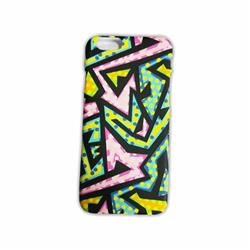 FUNDA LOUKAS IPHONE 6G PLUS