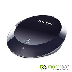 PARLANTE TP LINK HA100 BLUETOOTH RECEIVER