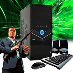 PC ARMADA GAMER AMD A10 7860K 12 NUCLEOS 1TB 8GB VIDEO R7 HDMI