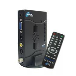 SINTONIZADORA EXTERNA DE TV NOGA NGS-323 2048*1152 1080 FULL HD