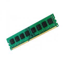 MEMORIA RAM DDR3 4GB 1600MHZ PC12800 D3LD4G16BK
