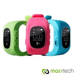 SMARTWATCH Q50 CHICOS KIDS GPS SOS ANTIPANICO