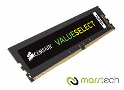 MEMORIA RAM DDR4 4GB 2666MHZ CORSAIR