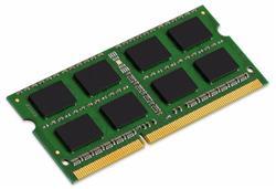 MEMORIA RAM SO DIMM DDR4 8GB 2133MHZ MEMOX