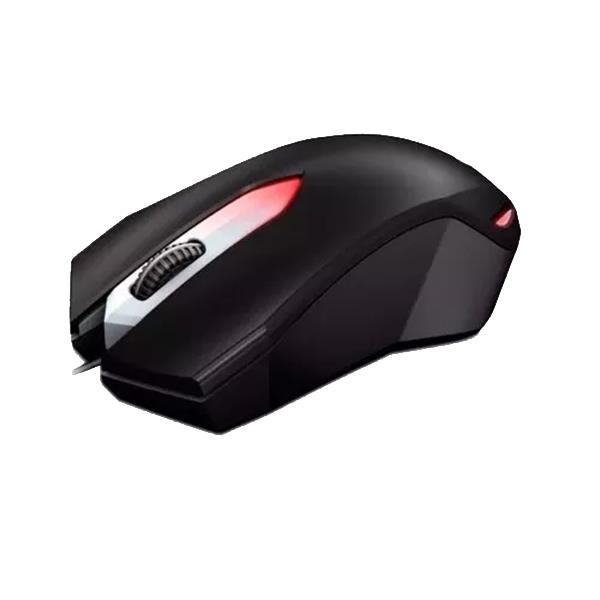 MOUSE GENIUS GAMER X-G200