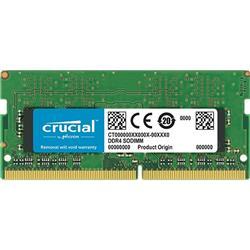 MEMORIA RAM SO DIMM DDR4 4GB ADATA