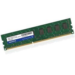 MEMORIA RAM DDR3 4GB 1600MHZ ADATA