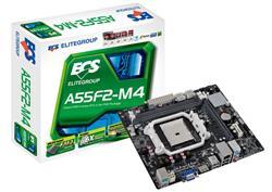 MB ECS A55F-M4 sFM1