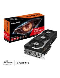 PLACA DE VIDEO GIGABYTE RX 6900 XT GAMING OC 16G GV-R69XTGAMING OC-16GD