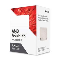MICRO AMD A8 9600 3.1GHZ AM4