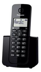 TELEFONO INALAMBRICO PANASONIC TGB110B