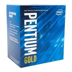 PROCESADOR INTEL PENTIUM GOLD G5420 COFFEE LAKE 8VA S1151
