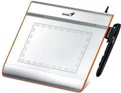 TABLETA DIGITALIZADORA GENIUS EASYPEN I405