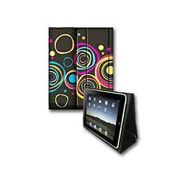 ESTUCHE PORTA TABLET PLEGABLE 7