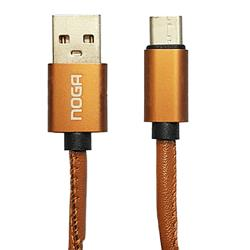 TECLADO NUMERICO GENIUS USADO USB
