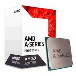 MICRO AMD A6 9500 3.5GHZ AM4