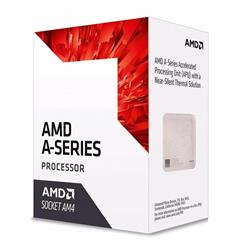 MICRO AMD A10 9700 3.5GHZ AM4