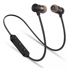 Auricular Bluetooth In Ear FB1601 Magnetico