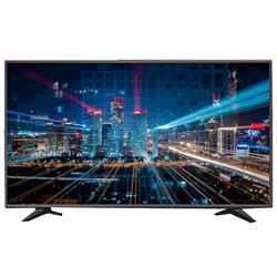SMART TV LED 43 HOGARNET NR-TD2-A HD NETFLIX YOUUBE APPS