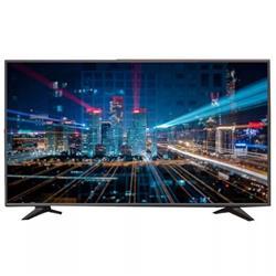 SMART TV LED 49 HOGARNET NR-TD3-A HD NETFLIX YOUUBE APPS