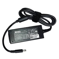 CARGADOR NOTEBOOK 45W 19.5V 2.31A 4.5x3.0 DELL ULTRABOOK