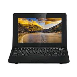 NETBOOK ONEBIT N10 10.1 MULTI TOUCH 1GB RAM 16GB ANDROID 4.4 FUNCIONA SOLO ENCHUFADA