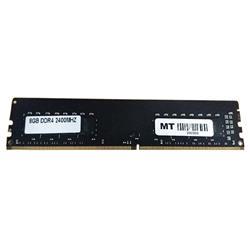 MEMORIA RAM DDR4 8GB 2400MHZ OEM MICRON