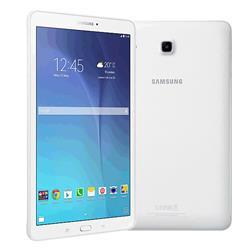 TABLET SAMSUNG GALAXY TAB E T561 3G 9.6