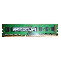 DDR3 4GB SAMSUNG 1600MHZ