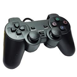 JOYSTICK PS2 TIPO SONY DUALSHOCK BLISTER