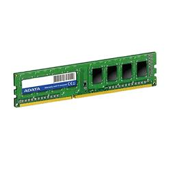MEMORIA RAM DDR4 4GB 2400MHA ADATA