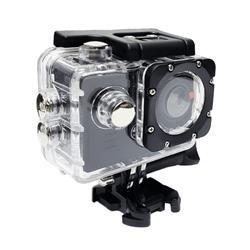 CAMARA DEPORTIVA J9000A1 4K WIFI 1080P FULL HD SUMERGIBLE  PANTALLA 2