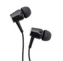 AURICULAR IN EAR XS-750