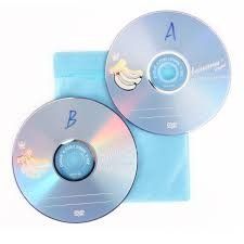 DVD BANANA DIGITAL -R 16X