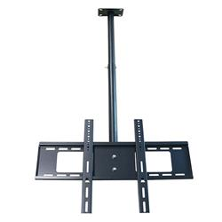 SOPORTE TV LED 32