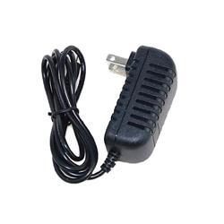 CARGADOR TABLET 220V MICRO USB