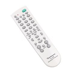 CONTROL REMOTO UNIVERSAL TIANTIANYONG TV-139F