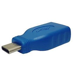 ADAPTADOR TIPO C A USB H 2.0 (OTG) ZENEI